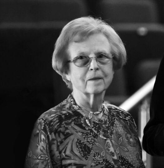 Agnes Kaposi