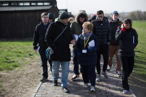 Majdanek 1