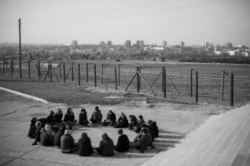 Majdanek 2