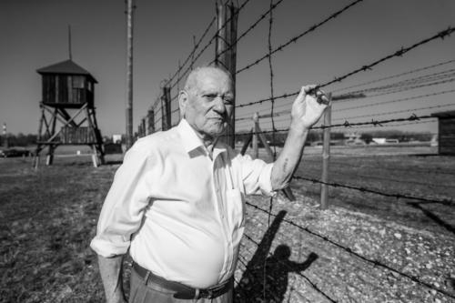 Majdanek 3
