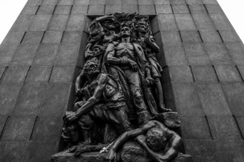Rappaport Memorial